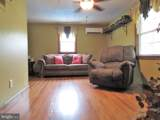 104 Laurel Run Road - Photo 25
