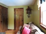 104 Laurel Run Road - Photo 26