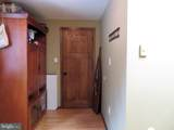 104 Laurel Run Road - Photo 28