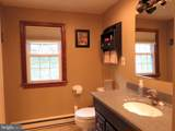 104 Laurel Run Road - Photo 46