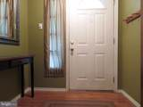 104 Laurel Run Road - Photo 5