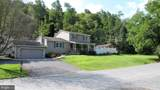 104 Laurel Run Road - Photo 62