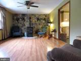 104 Laurel Run Road - Photo 7
