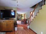104 Laurel Run Road - Photo 8