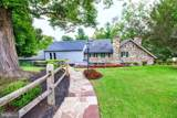 3660 Mill Green Road - Photo 21