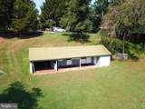 3660 Mill Green Road - Photo 26