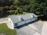 3660 Mill Green Road - Photo 28