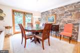 3660 Mill Green Road - Photo 55