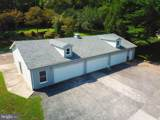 3660 Mill Green Road - Photo 8
