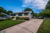 4410 Sharon Drive - Photo 2