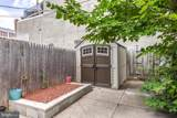 3506 O'donnell Street - Photo 53