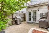 3506 O'donnell Street - Photo 54