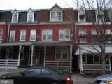 845 Orange Street - Photo 1