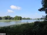 174 Lakeside Drive - Photo 2