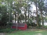 174 Lakeside Drive - Photo 48