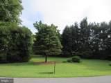 174 Lakeside Drive - Photo 49
