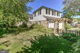 109 Enfield Road - Photo 39