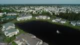 38167 Lake Drive - Photo 3