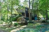 31751 Hickory Manor Road - Photo 42
