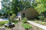 31751 Hickory Manor Road - Photo 44