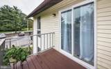 40 Tansboro Road - Photo 8