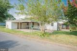 11640 Long Point Road - Photo 1