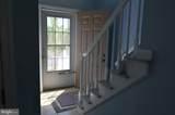13450 Madison Avenue - Photo 18