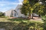 13404 Arbor Drive - Photo 5