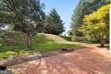 13404 Arbor Drive - Photo 7