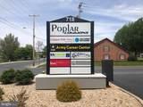 718 Poplar Street - Photo 2