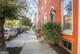 33 Ann Street - Photo 2
