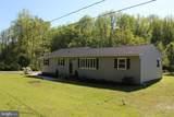 8989 Georgetown Road - Photo 1