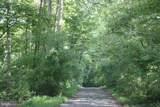 339 Whorton Hollow Road - Photo 43