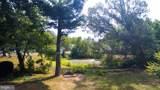 514 Woodsedge Road - Photo 4