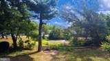 514 Woodsedge Road - Photo 55