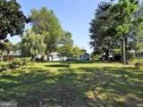 514 Woodsedge Road - Photo 56
