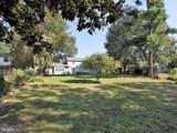 514 Woodsedge Road - Photo 59