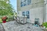 880 Edgeworth Court - Photo 46