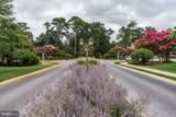 8 Maass Lane - Photo 43
