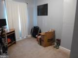 159 Louther Street - Photo 13