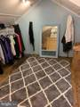 159 Louther Street - Photo 14