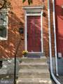 159 Louther Street - Photo 16