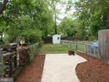 159 Louther Street - Photo 17
