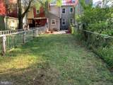 159 Louther Street - Photo 18