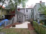 159 Louther Street - Photo 19