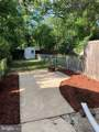 159 Louther Street - Photo 20