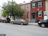 159 Louther Street - Photo 21