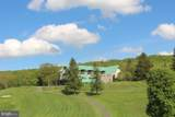 2425 W Alpine - Photo 42