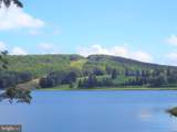2425 W Alpine - Photo 57