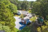 7263 Maxmore Creek Drive - Photo 1